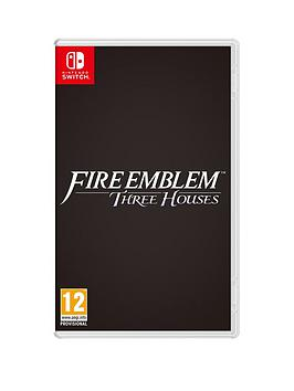 nintendo-switch-fire-emblem-three-houses-switch