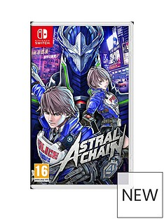nintendo-switch-astral-chain-switch
