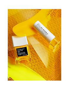 nails-inc-gen-yellow-duo