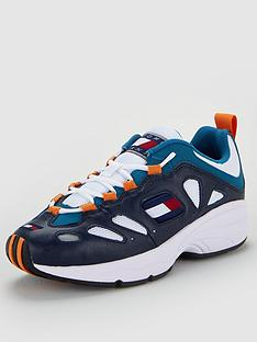 tommy-hilfiger-tommy-jeans-tommy-jeans-retro-trainer