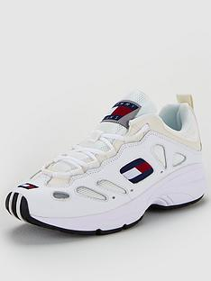 tommy-hilfiger-retro-trainer-white