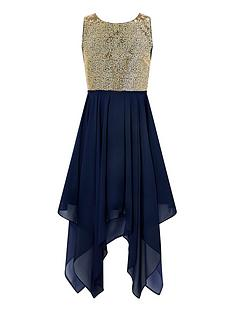 0caa08e1 Occasion & Bridesmaid Dresses | Monsoon | Dresses | Girls clothes ...
