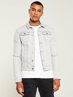 river-island-muscle-jacket
