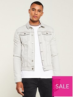 river-island-muscle-jacket