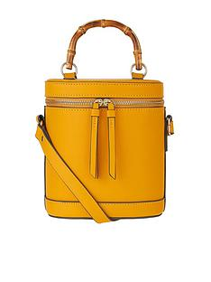 accessorize-sierra-bucket-bag-yellow