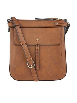 accessorize-messenger-cross-body-bag-tan