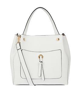 accessorize-tracy-tote-bag-white