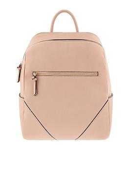 accessorize-judy-backpack-pink