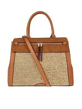 accessorize-raffia-handheld-bag-natural