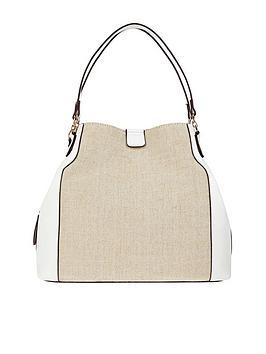 accessorize-raffia-harper-shoulder-bag-white