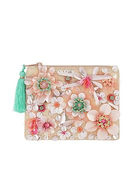 accessorize-lucia-floral-embellished-coin-purse-multi