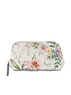 accessorize-bluebell-printed-makeup-bag