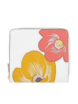 accessorize-floral-appliqueacutenbspsmall-wallet-multi