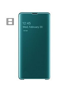 samsung-galaxy-s10-clear-view-standing-covernbsp