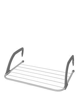 5-bar-radiator-airer
