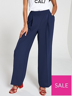 e2bdf7c225e Evening Trousers | Going Out Trousers | Very.co.uk