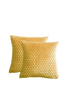 gallery-honeycomb-cushion-pack-of-2