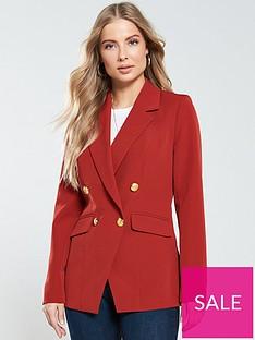 v-by-very-military-jacket-spice