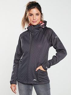 trespass-emulate-reflective-jacket-blacknbsp