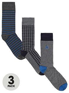 v-by-very-socks-in-a-box