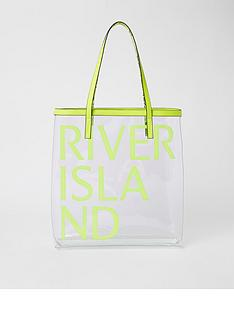 river-island-persepex-beach-bag