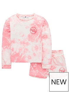 3480b600 Girls Clothing | Girls Clothes | Girls Fashion | Very