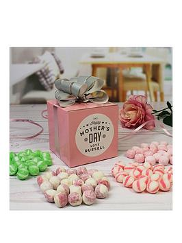 personalised-mothers-day-sweetie-cube