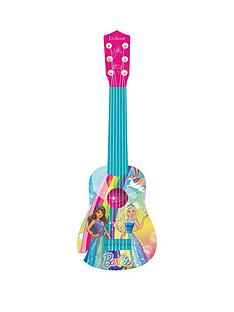 lexibook-my-first-guitar-barbie