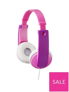 jvc-tinyphones-kids-wired-headphones-with-volume-safety-limiter-pink