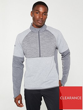 adidas-golf-frostguard-14-zip-jacket-grey
