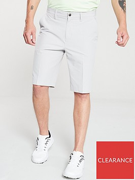 adidas-golf-ultimate-365-shorts-grey