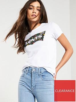 levis-the-perfect-floral-t-shirt-floral