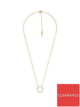 michael-kors-michael-kors-sterling-silver-14k-gold-plated-necklace