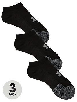 under-armour-heatgearreg-no-show-socks-blacknbsp