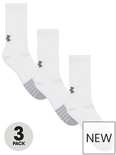 under-armour-heatgearreg-crew-socks-white