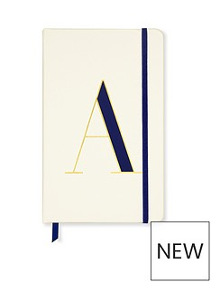 kate-spade-new-york-kate-spade-large-initial-notebook