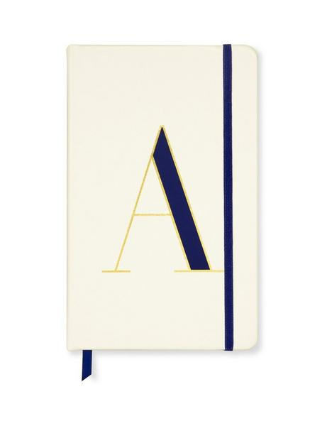kate-spade-new-york-large-initial-notebook