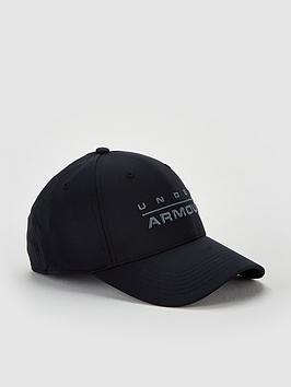 under-armour-wordmark-str-cap-blacknbsp