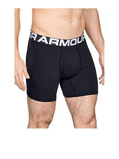 under-armour-charged-cotton-6in-3-pack