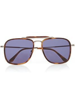tom-ford-huck-double-bar-sunglasses