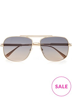 tom-ford-jude-square-lens-sunglasses