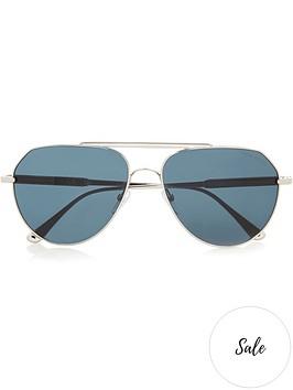 tom-ford-andes-blue-lens-sunglasses