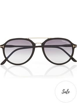 tom-ford-rupert-sunglasses