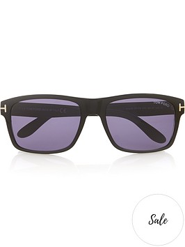 tom-ford-august-sunglasses