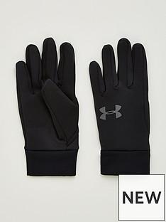 under-armour-liner-20-black