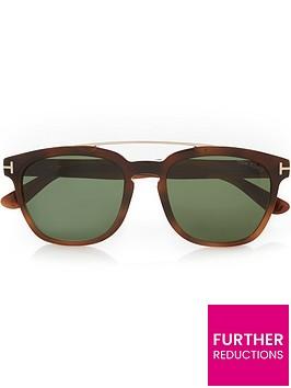 tom-ford-holt-sunglasses