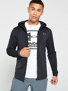 under-armour-vanish-woven-jacket-blackgrey