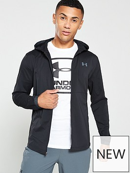 under-armour-vanish-woven-jacket-blackgrey