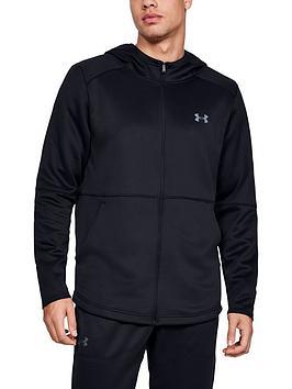 under-armour-mk1-warmup-full-zip-hoodie-black