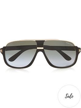 tom-ford-tom-ford-eliot-sunglasses
